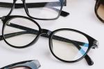 pares-vasos-redondos-sobre-fondo-blanco_mayorista-lentes-sol-sunglass-wholesale