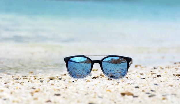 sunglasses-gafas-sol-arena_1169-59-mayorista-lentes-sol-sunglass-wholesale